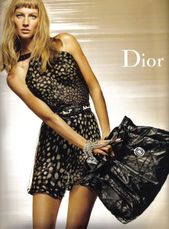 Dior available at Luxury & Vintage Madrid , the best online selection of luxury ...