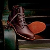 Men's Boots - Shop Work, Outdoor & Heritage | Wolverine