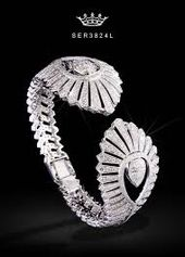 Image result for diamond bracelet collection