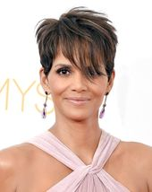 15 Flattering Haircuts For Older Women | Makeup Tutorials