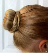 Homecoming Dance Hairstyles Inspiration Perfect For The Queen