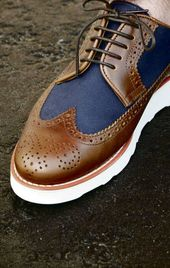 10 pieces every man should have in his closet