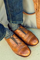 Five Ways to Transition Your Style From Summer to Fall | Primer