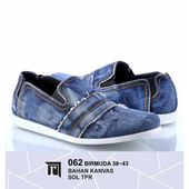 Garsel Shoes R 062