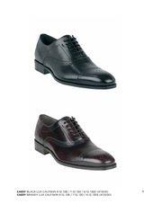 Salvatore Ferragamo Shoes | Tom James @Erik Peterson Tampa's Top Tailor 727-916-...