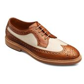 Sites-allenedmonds-Site