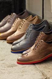 Sneakers, Fashion & Random Sh*t