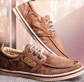 spring 2014 men casual flat shoes men's flats summer canvas shoes sneakers creep...
