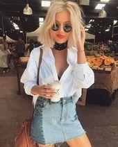 "Laura Jade Stone on Instagram: ""Markets yesterday 🍓🍊🍉🍍The best coffee! ☕️😋"""