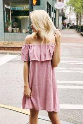 Women's Dresses   Nordstrom