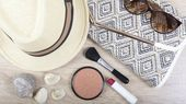 2017 Summer Makeup Releases You Need To Check Out