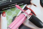 Makeup Tutorials |10 Alluring Lipstick Shades for Fair Skin Tone