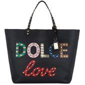 Dolce & Gabbana bei Luxury & Vintage Madrid, die beste Online-Auswahl an Luxus-K...