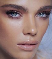 Summer Makeup Ideas | 12 Fun Looks This Season