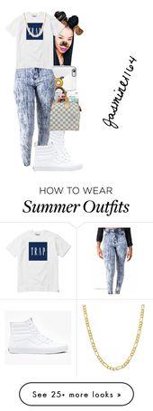 Designer Clothes, Shoes & Bags for Women | SSENSE