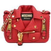 Moschino à Luxury & Vintage Madrid, la meilleure sélection en ligne de vêteme...
