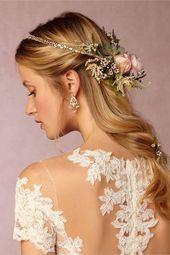 Chic Bridesmaid Dresses with Elegance - MODwedding