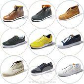 신발을 만들다 :: GQ.COM