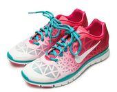 "Nike WMNS Free TR Fit 3 – ""Nagoya Women's Marathon 2013"""