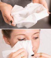 Best Undereye Concealer Tips You Need to Know   Makeup Tutorials