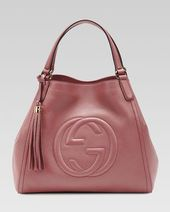 Gucci at Luxury & Vintage Madrid , the best online selection of Luxury Clothing ...
