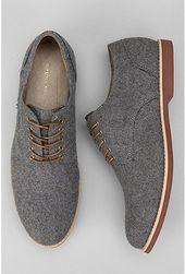 Clae Strayhorn Chukka Sneaker