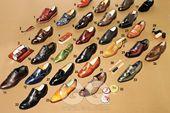 Leather shoes| 둘러만 봐도 똑똑한 쇼핑 :: GQ.COM
