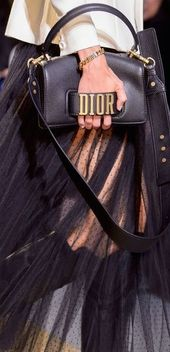 Dior at Luxury & Vintage Madrid , the best online selection of Luxury Clothing ,...