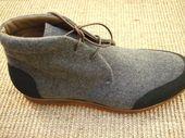 shoes ............