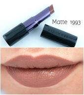 Makeup Tutorial | Flattering Lipstick Shades for Medium Skin Tone
