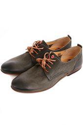 Men shoes ....