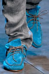 #men #fashion #shoes