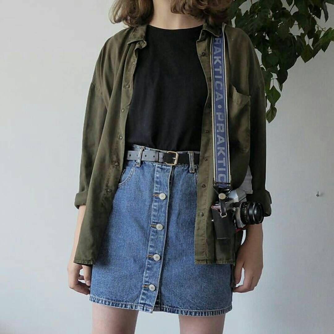 Grunge clothing unique grunge aesthetics clothing store A few #aesthetics #cloth...